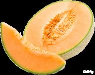 Melon PNG Free Download 5