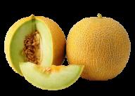 Melon PNG Free Download 6