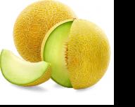 Melon PNG Free Download 7