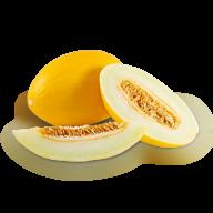 Melon PNG Free Download 8