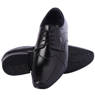 Men Shoes PNG Free Download 1