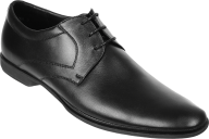 Men Shoes PNG Free Download 10