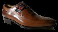 Men Shoes PNG Free Download 12