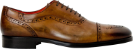 Men Shoes PNG Free Download 14