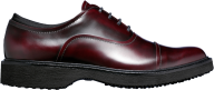 Men Shoes PNG Free Download 15