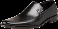 Men Shoes PNG Free Download 16