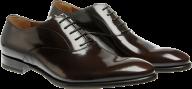 Men Shoes PNG Free Download 17