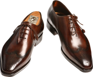 Men Shoes PNG Free Download 18