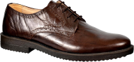 Men Shoes PNG Free Download 19