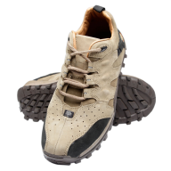 Men Shoes PNG Free Download 2