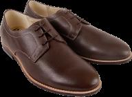 Men Shoes PNG Free Download 20