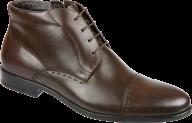 Men Shoes PNG Free Download 21