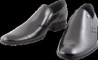 Men Shoes PNG Free Download 22