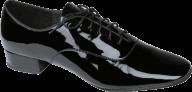 Men Shoes PNG Free Download 23