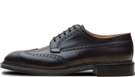 Men Shoes PNG Free Download 3