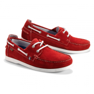 Men Shoes PNG Free Download 4