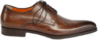 Men Shoes PNG Free Download 5