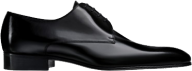 Men Shoes PNG Free Download 6