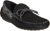 Men Shoes PNG Free Download 7