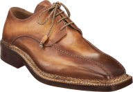 Men Shoes PNG Free Download 8