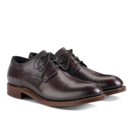 Men Shoes PNG Free Download 9
