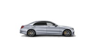 Mercedes PNG Free Download 1
