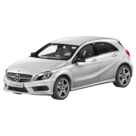 Mercedes PNG Free Download 11