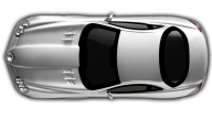 Mercedes PNG Free Download 12