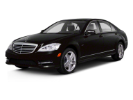 Mercedes PNG Free Download 13