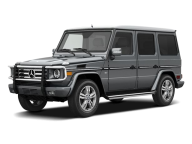 Mercedes PNG Free Download 14