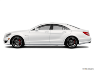 Mercedes PNG Free Download 15