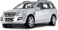 Mercedes PNG Free Download 4