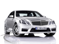 Mercedes PNG Free Download 5