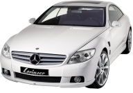 Mercedes PNG Free Download 9