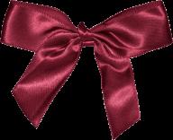 merron ribbon free png image download