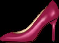 merun fancy heelshoe vlip art free png download
