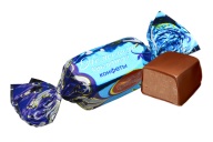 milk flacour in bonbon candy free png download