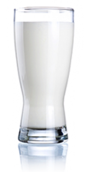 Milk PNG Free Download 10