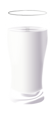 Milk PNG Free Download 15