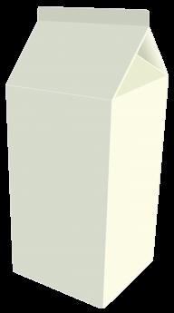 Milk PNG Free Download 16