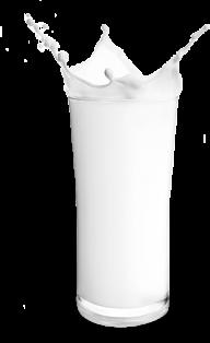 Milk PNG Free Download 17