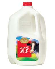 Milk PNG Free Download 2