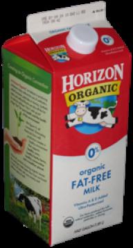 Milk PNG Free Download 20