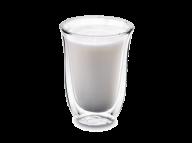 Milk PNG Free Download 22