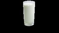 Milk PNG Free Download 24