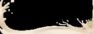 Milk PNG Free Download 25