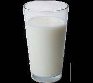 Milk PNG Free Download 28