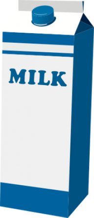 Milk PNG Free Download 3
