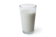 Milk PNG Free Download 30