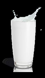 Milk PNG Free Download 32